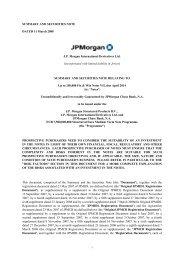080305_JPM Series Fix and Win ... - Börse Stuttgart