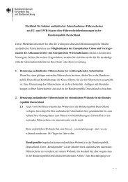 Merkblatt (EU/EWR-Staaten) - Dienstleistungsportal der Stadt ...