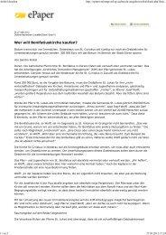 E-paper der DN 27-03-2012 - St. Lukas