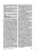 47) Dr. R. Stoerger, Nürnberg, Medizinischen ... - Strophantus.de - Page 3