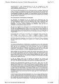 Herzinfarkt, Schlaganfall und ihre Heilung - Strophantus - Page 2