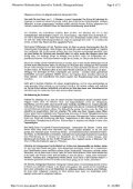 Herzinfarkt, Schlaganfall und ihre Heilung - Strophantus - Page 4