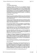 Herzinfarkt, Schlaganfall und ihre Heilung - Strophantus - Page 5