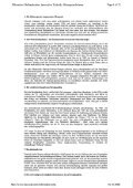 Herzinfarkt, Schlaganfall und ihre Heilung - Strophantus - Page 6