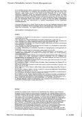 Herzinfarkt, Schlaganfall und ihre Heilung - Strophantus - Page 7