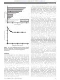 tracheobronchial Wegener's granulomatosis steroid therapy for ... - Page 4