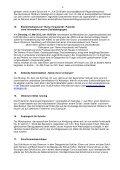 Monatsinfo April 2012 - Gymnasium Ottobrunn - Seite 6