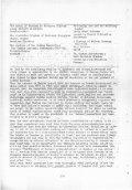 1 - Groniek - Page 2