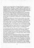 1 - Groniek - Page 3