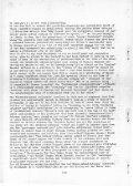 1 - Groniek - Page 4
