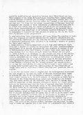 1 - Groniek - Page 7