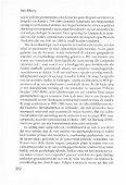 Persoonlijkheden - Groniek - Page 2