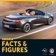 Fakten und Zahlen 2012 - Press Room - General Motors