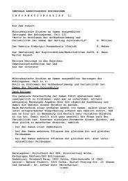 1 - zentrale arbeitsgruppe echinopseen informationsbrief 11