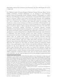SL-HA, U 1608 Dezember 20 Seite 1 König Matthias ... - GMG Login