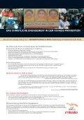 HIV/AIDS-Prävention in Afrika - Seite 4
