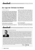 f ü r gemeinde und schule 3/2004 - Page 2