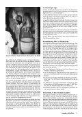 f ü r gemeinde und schule 3/2004 - Page 3
