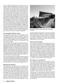 f ü r gemeinde und schule 3/2004 - Page 4