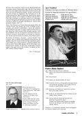 f ü r gemeinde und schule 3/2004 - Page 5