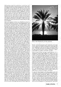 f ü r gemeinde und schule 3/2004 - Page 7