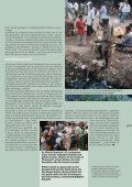 macht jeden Drecks-Job - Seite 5