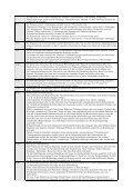 Kriterienkatalog - Schweizerische Gesellschaft für Senologie - Seite 3