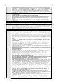 Kriterienkatalog - Schweizerische Gesellschaft für Senologie - Seite 5