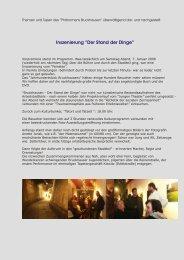pdf (1,2mb) - Kulturserver NRW