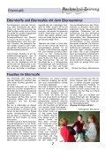 Bachschulzeitung 18 - 22.07.2009 - Bachschule Feuerbach - Seite 7