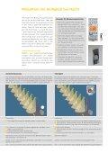 Strassenbeleuchtung: Steuerung von Anlagen - Safe - Page 3
