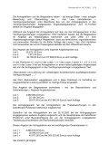 VERGABEKAMMER - Seite 3