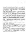 VERGABEKAMMER - Seite 5
