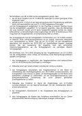 VERGABEKAMMER - Seite 6