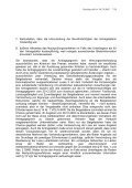 VERGABEKAMMER - Seite 7