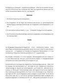 VK Südbayern 04-01-10 - Seite 2