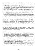 VK Südbayern 04-01-10 - Seite 4