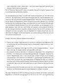 VK Südbayern 04-01-10 - Seite 5
