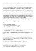VK Südbayern 04-01-10 - Seite 6