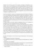 VK Südbayern 04-01-10 - Seite 7