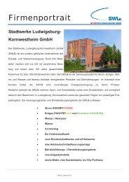 Arbeitsversion_Portrait_SWLB_2011-01_mit Kennzahlen 2009