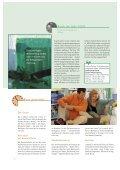 Kundenzeitschrift - Stadtwerke Ludwigsburg - Seite 2