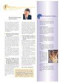 Kundenzeitschrift - Stadtwerke Ludwigsburg - Seite 3