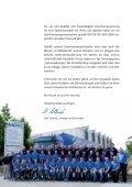 Hallen-/Meisterbüros Trennwandsysteme Stahlbaubühnen ... - Seite 3