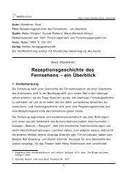pdf (87 KB) - Mediaculture online