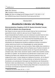pdf (217 KB) - Mediaculture online