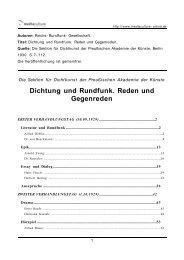 pdf (559 KB) - Mediaculture online