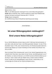 pdf (129 KB) - Mediaculture online