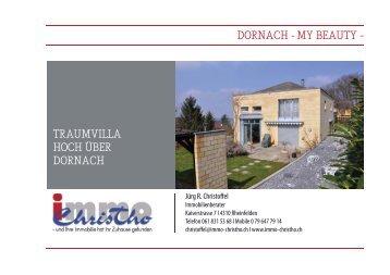 20-EXPOSE-DORNACH.pdf