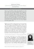 WeltBlick Türkei: Ein autoritäres Regime PDF - WeltTrends - Seite 4